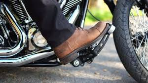 Rokker Boot Size Chart A Gentlemans Guide To The Best Stylish Motorcycle Boots