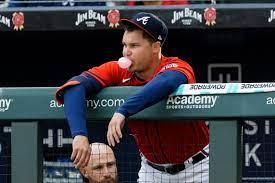 Cubs Taken Aback by Joc Pederson Trade ...
