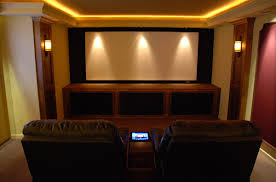 simple home theater ideas. diy home theater design inspiring nifty decorating ideas custom simple