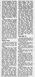 the news messenger 18 sept 1991pg 8 - Newspapers.com