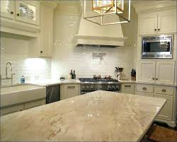 self adhesive countertop covers granite contact paper kitchen covers contact paper for heavy duty granite contact