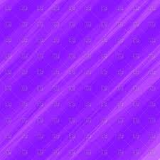 Purple Background With Diagonal Lines Vector Image Vector Artwork