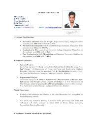 Krishna Cv[1]