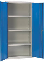 industrial storage cabinet with doors. Medium Duty Cabinets (88 Series) Industrial Storage Cabinet With Doors S