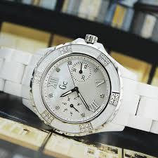 Топ-7 <b>керамических</b> часов для него и для неё — блог AllTime.ru