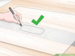 image titled cut fiberglass step 16