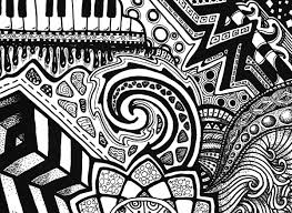 cool designs to draw with sharpie. Cool Abstract Designs To Draw With Sharpie  Designweijunsyu On Cool Designs To Draw With Sharpie S