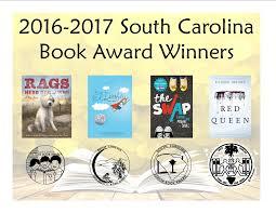 2018 lincoln award nominees.  lincoln press release  20162017 book award nominees intended 2018 lincoln award nominees