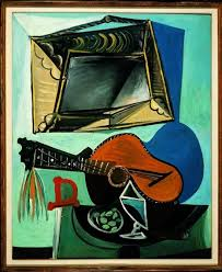 best art cubists images pablo picasso photo essay picasso as a campaigner for peace lynda morris curator of the exhibition picasso peace and dom at the tate liverpool talks about