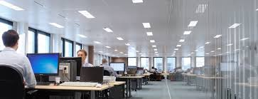 lighting for office space. OFFICE SPACE LIGHTING MAINTENANCE Lighting For Office Space