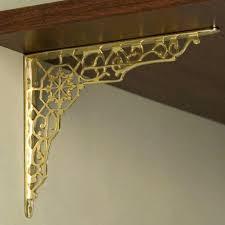 full size of furniture breathtaking closet rod bracket home depot 31 medium size of shelf brackets