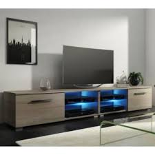 extra long tv stand. Beautiful Stand To Extra Long Tv Stand Wayfair