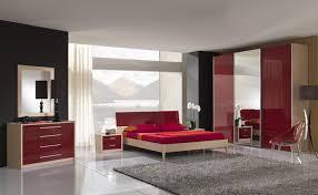 Purple Gloss Bedroom Furniture Vivo Furniture - Red gloss bedroom furniture
