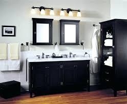 over vanity lighting. Light Fixture Above Medicine Cabinet Mirror Wall Lights Modern Bathroom Lighting Fixtures Vanity . Over E