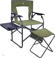 outdoor folding chair with canopy outdoor folding chair with canopy beautiful green camping chairs hi res