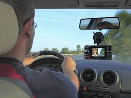 smile you re on dash cam camera more motorists are installing in