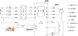 index 1741 circuit diagram seekic com the otis 300vf elevator mainstream circuit