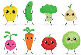 Pregnancy Fruit Size Chart How Big Is My Baby Week By Week In Fruit And Veg Mother Baby