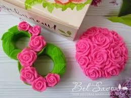 Посуда, декор (<b>Art Ceramic) - Art</b> East-2. Сувениры к Масленице и ...