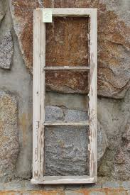Fenster Holz Alt