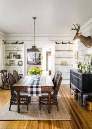 Country dining room ideas Kitchen Sherwin Williams Neutral Farmhouse Country Paint Palettes Dining Room Pinterest 18 Vintage Decorating Ideas From 1934 Farmhouse Dining Rooms