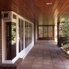 timber sliding doors shutters