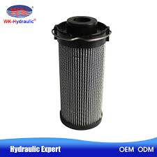Hot Item Customize Size Filter Element Hydraulic Oil Filter Hydraulic Filter Cross Reference Chart Hydraulic Filter Type Hydraulic Filter Element