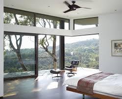 Modern Bedroom Bench Bedrooms Houzz Master Bedroom Bedroom Contemporary With Bedroom