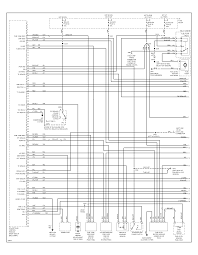 97 chevy fuel gauge wiring wiring diagram basic s10 gas gauge wiring diagram wiring diagrams konsulti pulled my fuel tank on a 97 chevy