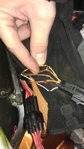 wiring diagram suzuki gsxr 600 1993 the wiring diagram 2003 gsxr 600 wiring schematic nodasystech wiring diagram