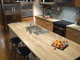 granite that looks like wood cool medium size of kitchen popular decorating ideas 4
