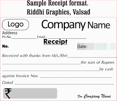 doc 674618 format of receipt format of receipt 96 similar cheque payment receipt format in word shopdesignsus outstanding format of receipt