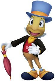 Small Picture Jiminy Cricket Kingdom Hearts Wiki FANDOM powered by Wikia
