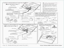 kwikee step wiring diagram inspirational manual rv steps elegant kwikee step wiring diagram inspirational manual rv steps elegant international utilimaster cars for