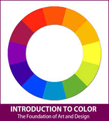 Introduction To Color Mensa For Kids