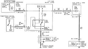2000 saturn ls1 wiring diagram wiring diagrams best 2000 saturn ls1 wiring diagram