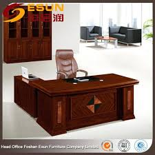 simple office table designs. contemporary table simple office table design  suppliers and manufacturers at intended designs