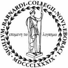 computer science research papers free