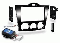 metra 95 7510 mazda rx 8 radio kit harness combo, car stereo kits Radio Harness Kits metra 95 7510 mazda rx 8 radio kit harness combo radio harness kit for subaru