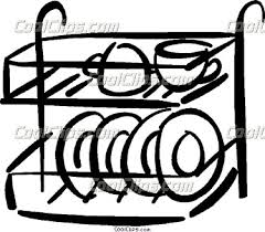 dishwasher clipart black and white. dishwasher clip art clipart black and white i