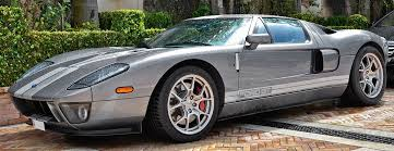2018 ford gt40. brilliant gt40 and 2018 ford gt40