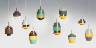 yellow pendant lighting. yellow pendant lighting