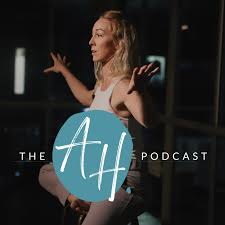 Brought To Light Podcast The Amber Hawken Podcast Amber Hawken Listen Notes