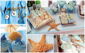 Small Picture Decorating Ideas For Beach Theme Party beach party theme beach