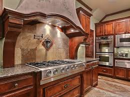 Functional Kitchen Cabinets Simple Kitchen Cabinets And Countertops West Caldwell NJ [Contact Us]