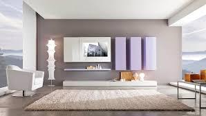 living room modular furniture. Unbelievable Modular Living Room Furniture Brilliant Design Awesome Homes