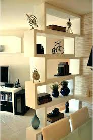 half wall divider half wall room divider ideas half wall room dividers portable half wall room half wall