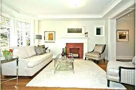 Rectangular Living Room Decorating Exterior Chrisroland Awesome Decorating Rectangular Living Room Exterior