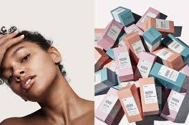the us cosmetics boom is over vogue