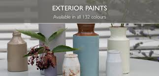 farrow and ball exterior paint inspiration. exterior paint - farrow \u0026 ball and inspiration